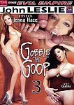 Gobble The Goop 3 featuring pornstar Jenna Haze