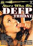 Stars Who Do Deep Throat featuring pornstar Peter North