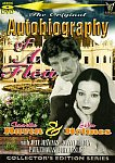 Autobiography Of A Flea featuring pornstar John Holmes