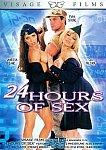 24 Hours Of Sex featuring pornstar Evan Stone