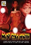 Muy Caliente featuring pornstar Alex Dane