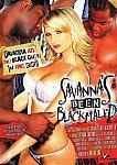 Savanna's Been Blackmaled from studio Vivid Entertainment