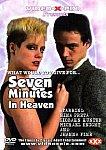 Seven Minutes In Heaven featuring pornstar Jeanna Fine