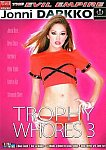 Trophy Whores 3 featuring pornstar Savannah Stern