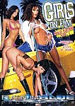 Girls On Film Solo Edition featuring pornstar Sammie Rhodes