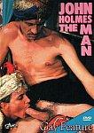 John Holmes The Man featuring pornstar John Holmes