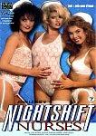 Night Shift Nurses featuring pornstar Peter North