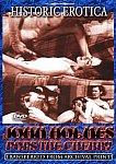 John Holmes Pops the Cherry featuring pornstar John Holmes