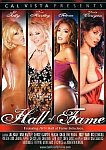 Hall Of Fame featuring pornstar Peter North