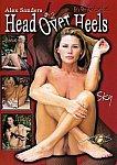 Head Over Heels 2 featuring pornstar Nikita Denise