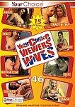 Viewers' Wives 46 featuring pornstar Tiffany Mynx