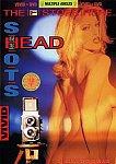 Head Shots from studio Vivid Entertainment