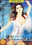 Exquisite Excesses featuring pornstar Chloe