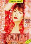 Bangkok Nights featuring pornstar Asia Carrera