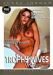 Trophy Wives featuring pornstar Devon