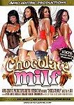 Chocolate Milf featuring pornstar Monique