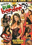 Porn Fidelity's Run For The Border 3 featuring pornstar Alexis Amore