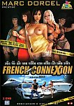 French Connexion from studio Marc Dorcel