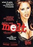 Melt featuring pornstar Evan Stone