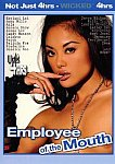 Employee Of The Mouth featuring pornstar Evan Stone