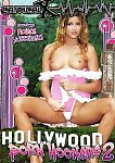 Hollywood Porn Hookers 2 featuring pornstar Rayveness