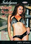 Oriental Obsessions 2 featuring pornstar Jon Dough