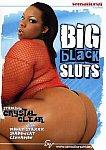 Big Black Sluts from studio Sensational Video