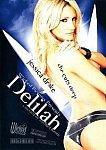 Delilah featuring pornstar Sammie Rhodes