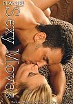 Sexy Moves featuring pornstar Alexis Amore