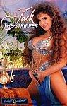Jack The Stripper featuring pornstar Brooke Ashley