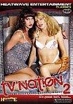 TV Nation 2 featuring pornstar Chloe