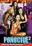 Pornocide 2 featuring pornstar Sierra