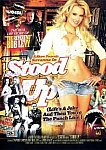 Stood Up featuring pornstar Evan Stone
