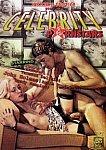 Celebrity Pornstars featuring pornstar John Holmes