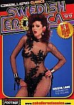Swedish Erotica 99 featuring pornstar Peter North