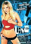Love Addiction from studio Vivid Entertainment