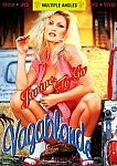 Vagablonde featuring pornstar Jon Dough