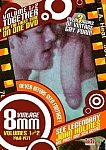 8mm Vintage 2 featuring pornstar John Holmes