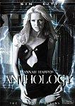 Hannah Harper Anthology Part 2 featuring pornstar Hannah Harper
