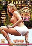 Chocolate Cream Pies 2 featuring pornstar Savannah Stern