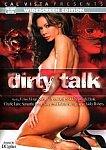 Dirty Talk featuring pornstar Samantha Ryan