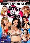 The Best Of Boob Bangers featuring pornstar Tiffany Mynx