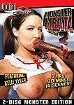 Monster Meat 2 featuring pornstar Hannah Harper