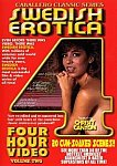 Swedish Erotica 2 featuring pornstar John Holmes