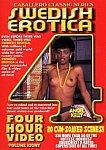 Swedish Erotica 8 featuring pornstar John Holmes