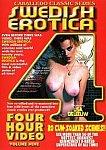Swedish Erotica 9 featuring pornstar John Holmes