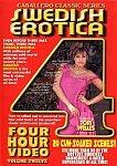 Swedish Erotica 12 featuring pornstar Peter North
