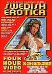 Swedish Erotica 20 featuring pornstar John Holmes