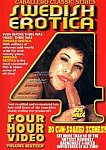 Swedish Erotica 16 featuring pornstar Peter North