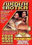 Swedish Erotica 13 featuring pornstar John Holmes